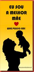 maternidadereal[1]