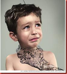 propaganda-infantil-abuso.jpg
