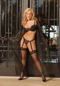 jackie sapphic erotica blog