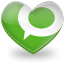 Add Amit Kumar's Blog to Technorati Favorites