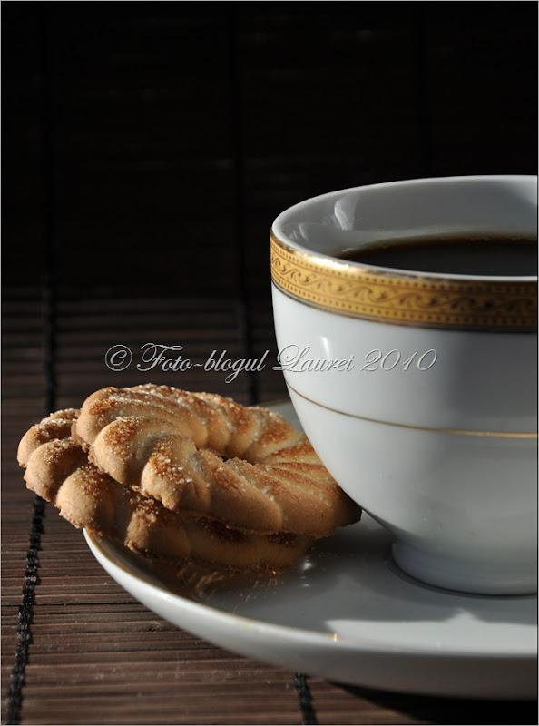 cafea 075