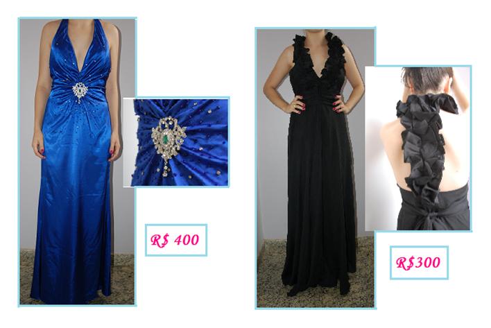 bazar vestidos 1