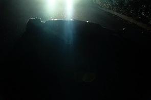 MP-Headlights