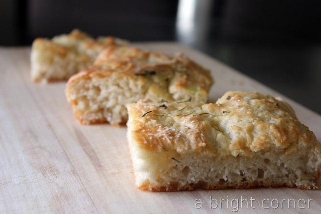 rustic pan bread 2