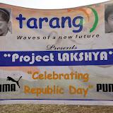 Tarang Republic Day Sports Event 10