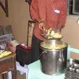 Food Seva Tarang
