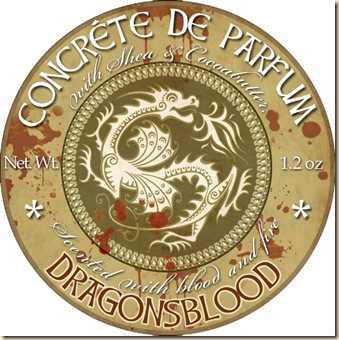 Dragonsblood2 Kopie