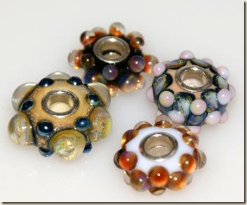 Perlen3