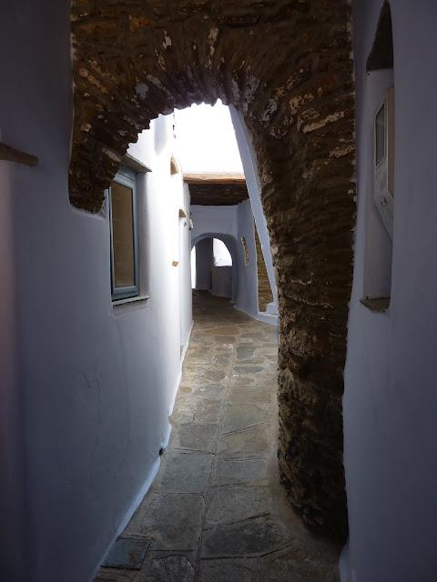 Blog de voyage-en-famille : Voyages en famille, Exobourgo et