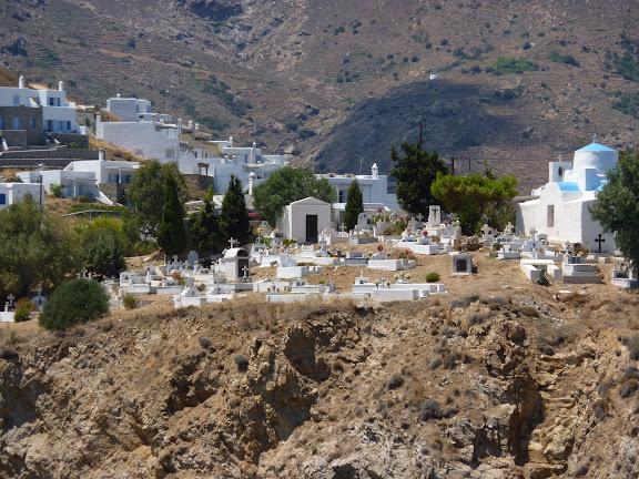 Blog de voyage-en-famille : Voyages en famille, Adieu Syros, Bonjour Sifnos