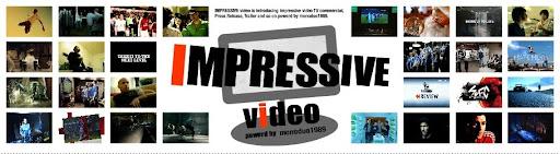 IMPRESSIVE video