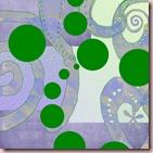 Purple Green2