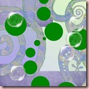 Purple Green3