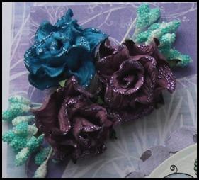 Floral 1c