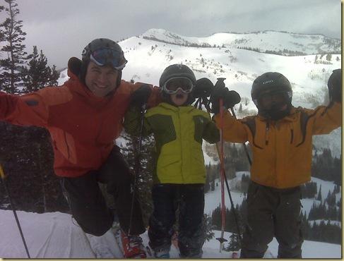 skiday1