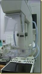 mammogrammachine