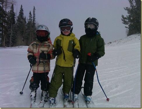 skisunday