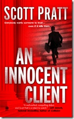 INNOCENT CLIENT1