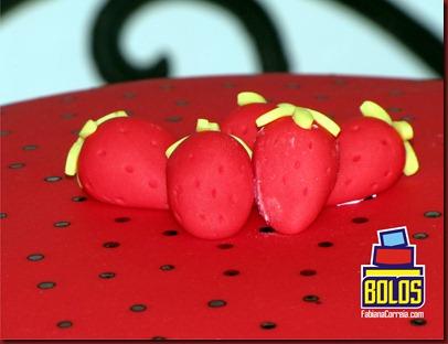bolo moranguinho, bolos decorados maceió-al, bolos maceió-al