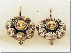 sterling_38_925_and_14K_gold