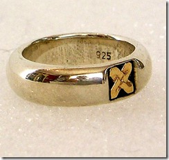 sterling_26_X_gold_Ring_925