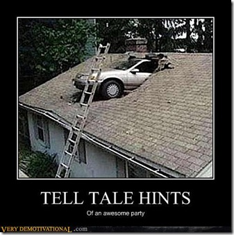 demotivational-posters-tell-tale-hints