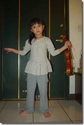 小提琴-3