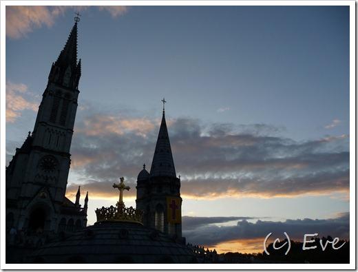 Nevers-Lourdes 2010 338
