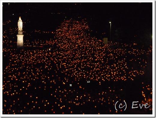 Nevers-Lourdes 2010 410