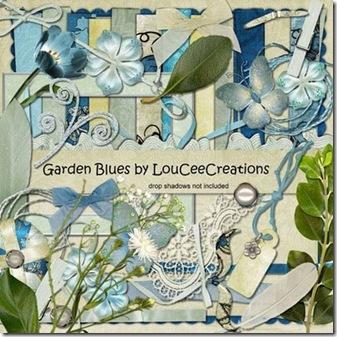 lcc-gardenblues