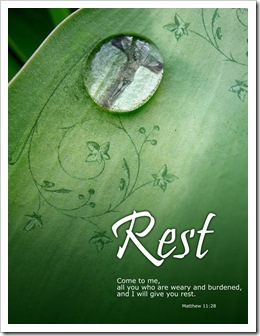 OCC-Rest-Poster-small