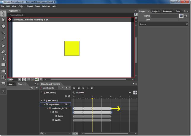 AnimationBarScale1