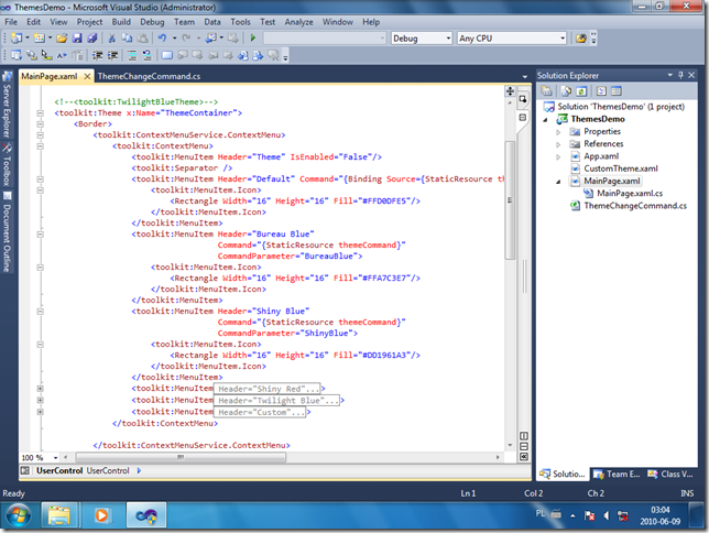 Toolkit_Themes_Menu_Xaml