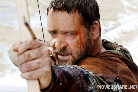 Robin Hood 2010 DVDRip (1.4 GB) - www.TAICHINH2A.COM