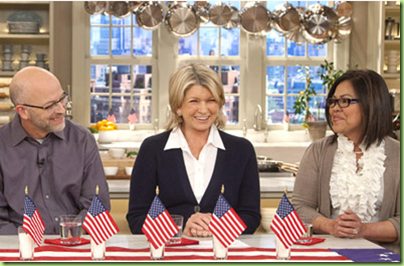 martha-stewart-show_white-house-recipes