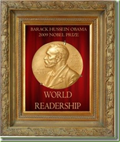 framed world readership-CENTAU copy_thumb[2][5]
