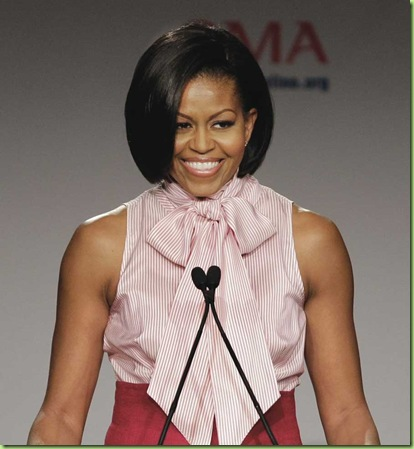 2010-03-16-MICHELLEOBAMA23