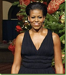 20091214_mobama_091213
