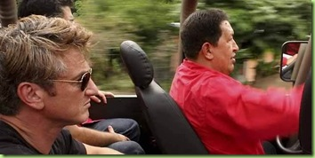 SeanPenn-HugoChavez1
