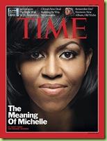 michelle-obama-time-2009