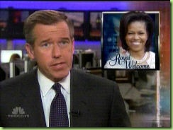 2009-04-01-NBC-NN-royalwel