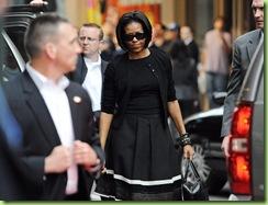 alg_michelle_obama_ny