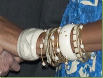 2010-04-20-bangles