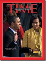 barack_obama_inauguration_2009_time_magazine_commemorative_issue_cover