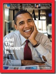 timemag-obama2