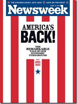 newsweek-cover-americas-back