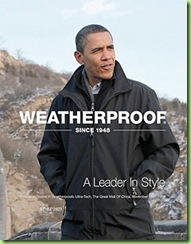 weatherproof-obama-jacket-010710-lg