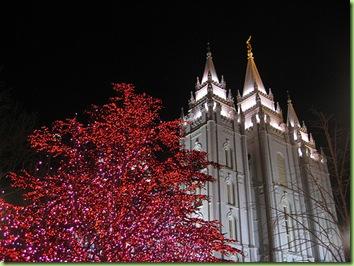 mormon tabelnacle