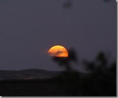 Moonrise20050720-1crsm