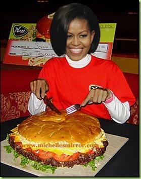 MO burger